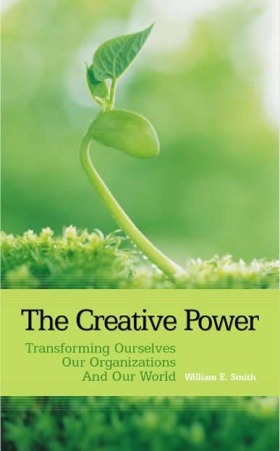 The Creative Power